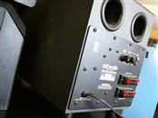 "POLK AUDIO Car Speakers/Speaker System 10"" SUBWOOFER"